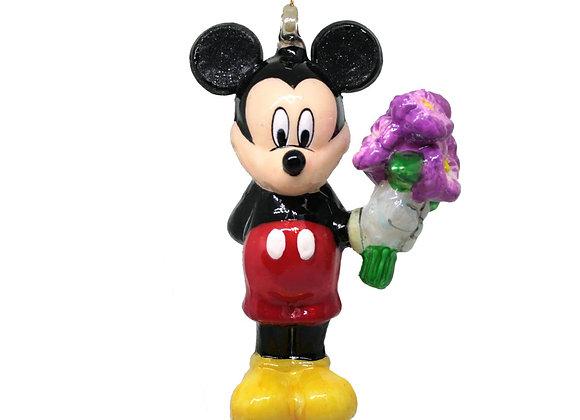 Topolino / Mickey mouse
