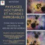 Invitation AMM 300 DPI.jpg
