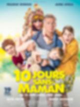 10 JOURS SANS MAMAN.jpg