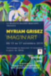 AFFICHE MYRIAM GRISEZ 300DPI.jpg