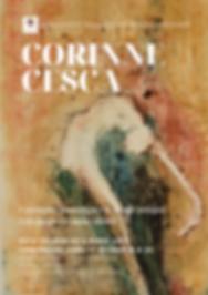 affiche corinne cesca 75dfi.png