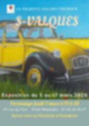 Affiche valquez pf.jpg