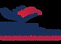 Property Management Discounts for vetran