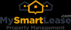 MySmartLease.Com Property Mangement