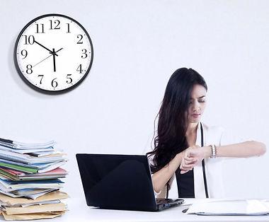 управление временем.JPG