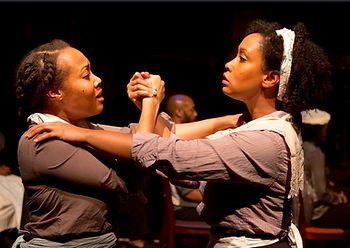 HT.sisters.pledge%20crop.jpg