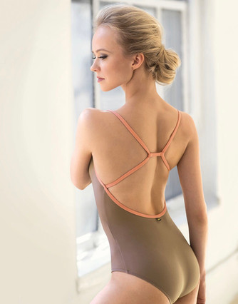 Mariia Dancewear for Discount Dance Supply