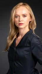 headshot spy girl.JPG