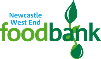Updated: Foodbank times and locations
