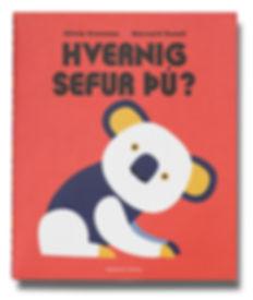 HvernigSefurMain.jpg