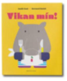 VikanMinMain.jpg