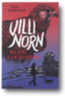 VillinornBlod.jpg