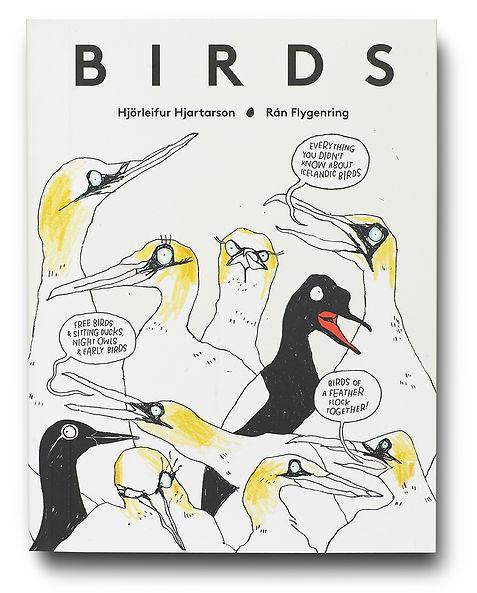 BirdsMain.jpg