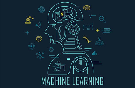 machinelearning_edited.jpg