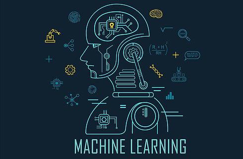 machinelearning.jpeg