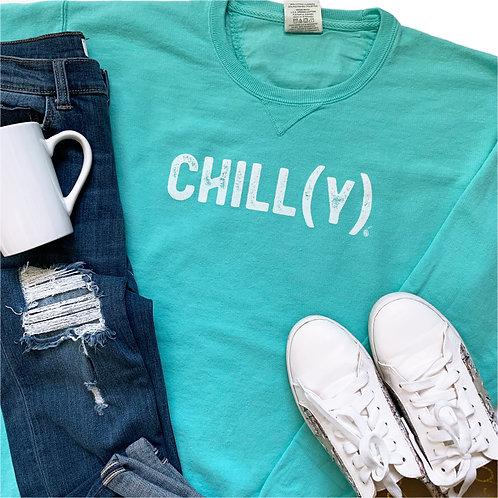 Chill(y)