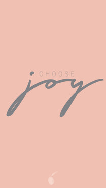 ChooseJoy_ PB-01.jpg