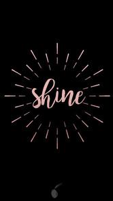 Shine_ PB-01.jpg