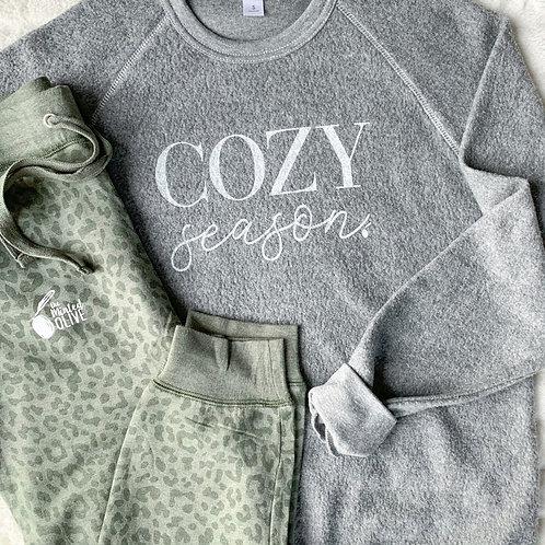 Cozy Season