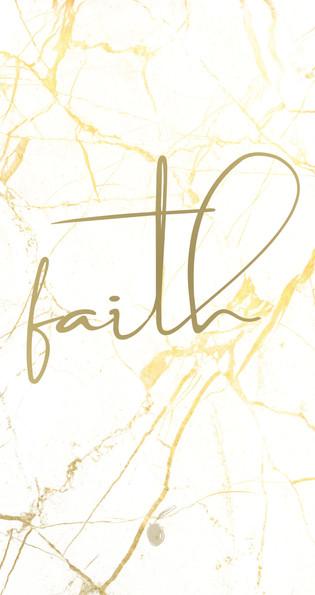 faith_ PB.jpg