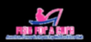 trans back ffac logo.png
