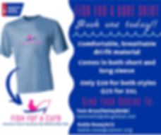 fish for a cure t shirt flyer 2019.png