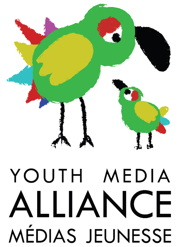 Youth_Media_Alliance_Mdias_Jeunesse.png