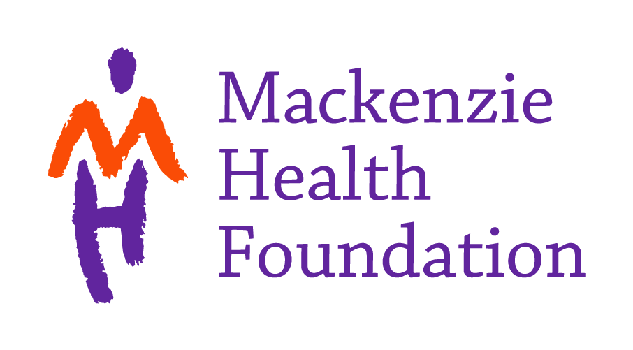 Mackenzie-Health-Foundation.png
