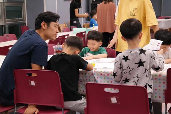 KakaoTalk_Photo_2019-10-08-06-30-55-1.jp