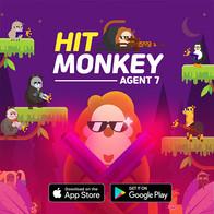 HitMonkey:Agnet7