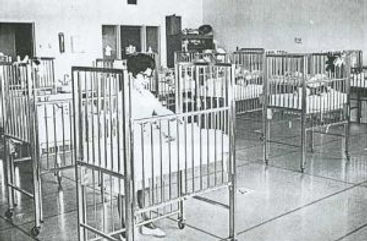 Cribs at Colin Anderson.jpg