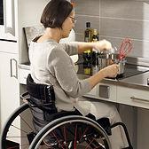 accessible-kitchen-design3.jpg