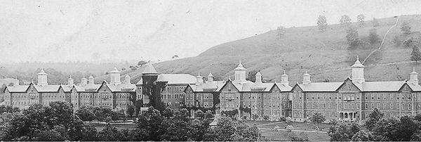 Spencer State Hospital.jpg