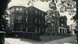 Huntington State Hospital.jpg