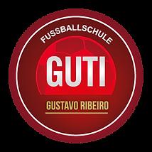 Logo_guti_transparent_300px.png