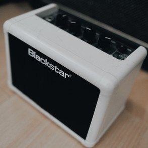Blackstar Fly3 Mini Amp