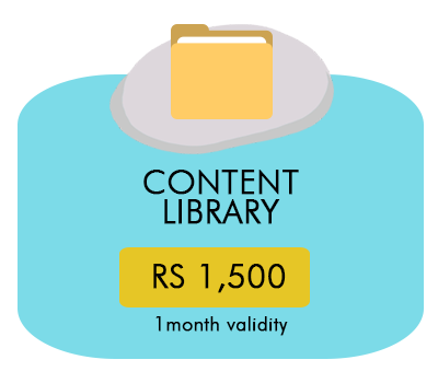 Add-ons content library.png