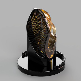 3D printing industry award 2019