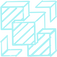 fold-1-_0003_WHITE-3-.png