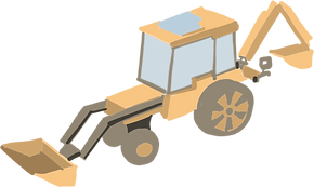 courses-page-tractor-_0000_tractor1.png