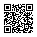 the sorrento qr code.png