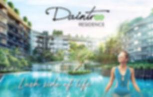 Daintree-Residence-Condominium.jpg