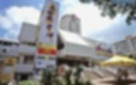_beauty-world-centre-1341657524.jpg