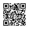 www.propertyfortune500.com.png