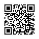 PF500 JUI Residences.png