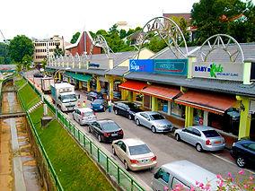 Rail Mall 7.jpg
