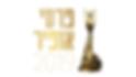 Ophir-Award-Logo-2019.png