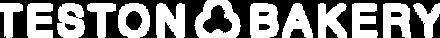WHITE_Teston-Bakery-Logo-Long-RGB-Hi-Res
