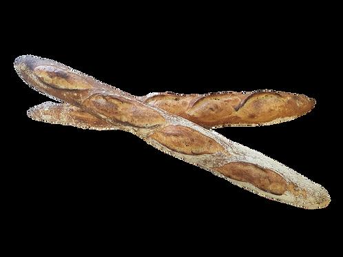 Baguette (500g)