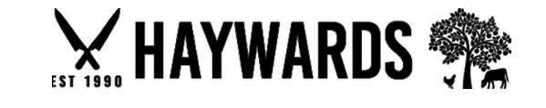 haywards inverted.jpg